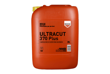 RS51373_ULTRACUT 370 PLUS 20L lo.png