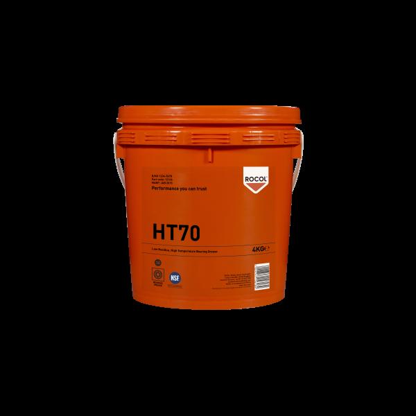 RS12106 HT70 4kg hi.png