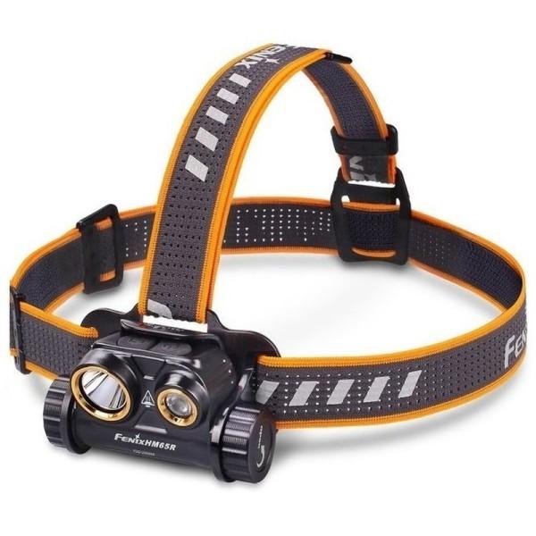 fenix-hm65r-stirnlampe.jpg