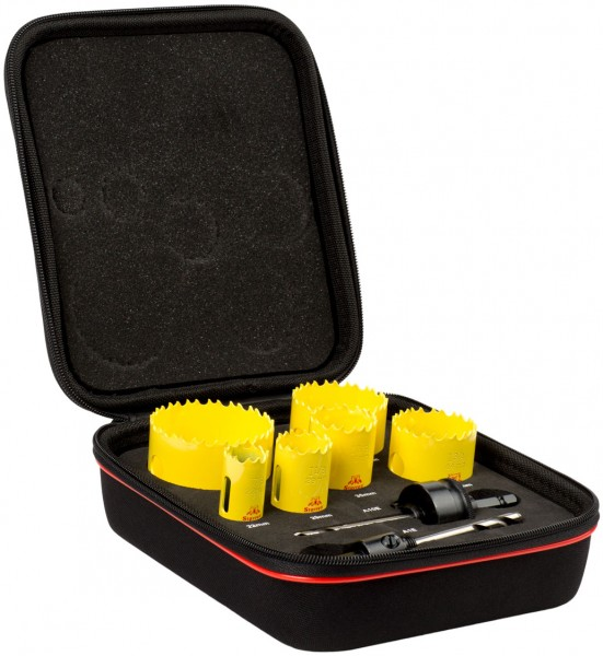 KDC06021-Bi-Metal-Deep-Cut-Holesaw-Kit---OPEN.jpg