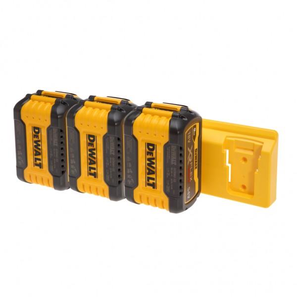 dewalt-flexvolt-battery-holder-48-tools.jpeg