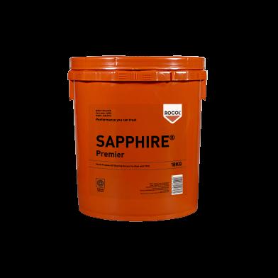 RS12474 SAPPHIRE Premier 18kg lo.png