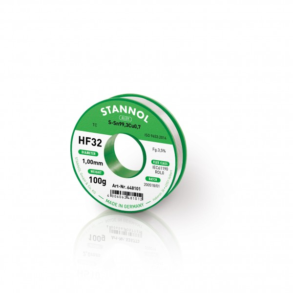 Stannol-HF32-Lötdraht.jpg