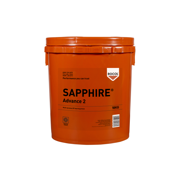 RS12446 SAPPHIRE Advance 2 18kg hi.png