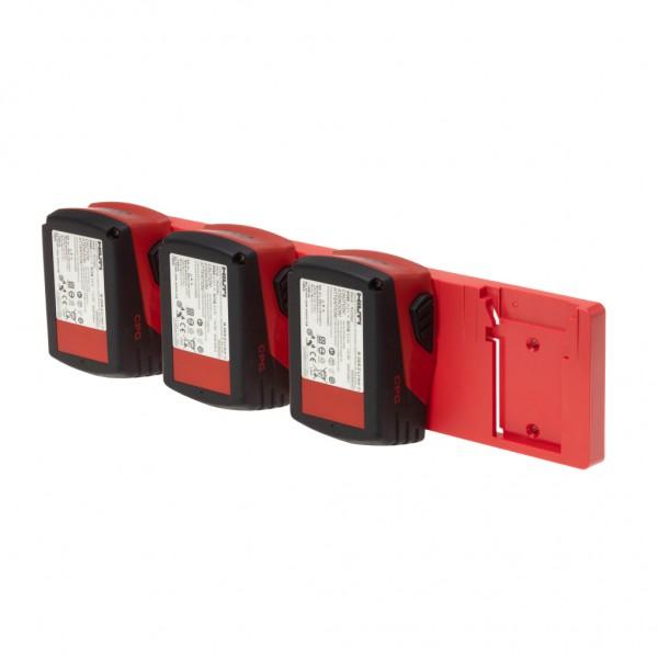 battery-mount-holder-for-hilti-18v.jpeg