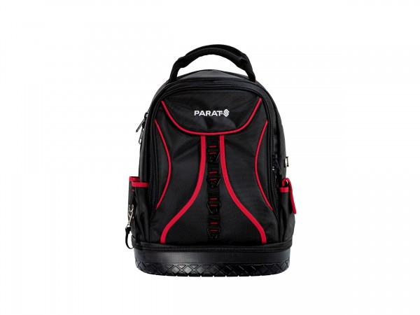5990830991_parat_rucksack_basic_backpack_werkzeugrucksack_front.jpg