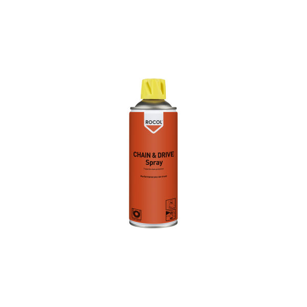 RS22001 CHAIN and DRIVE Spray hi.png