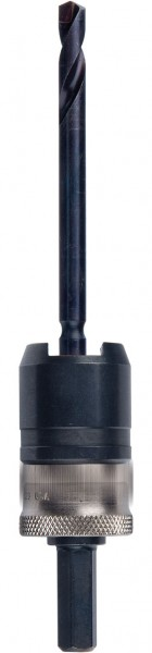 Starrett-Kwik-Change-A6-5-with-Carbide-Drill.jpg