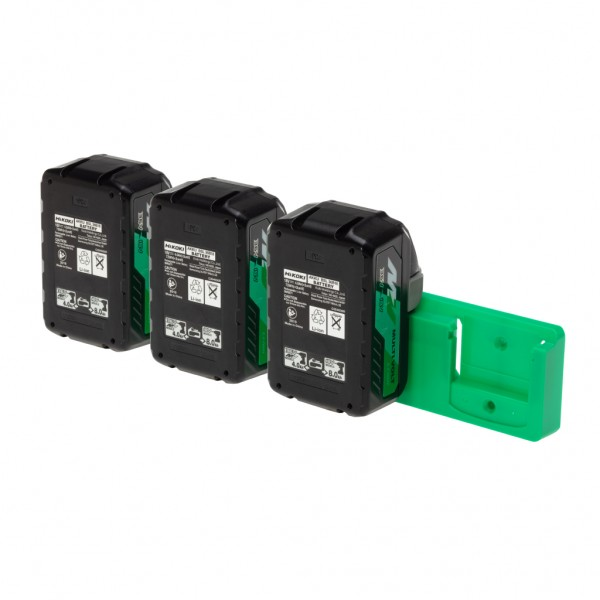 battery-mount-holder-for-hitachi-18v.jpeg