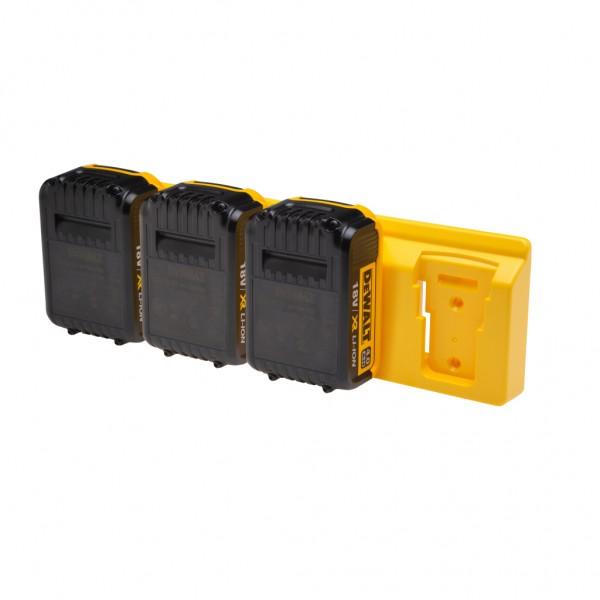 battery-mount-holder-for-dewalt-18v-48-tools-ausralia.jpeg